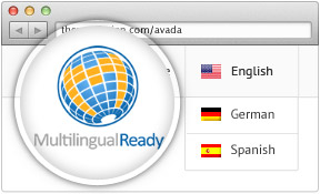 feature_language