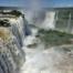 آبشار-ایگوآسو