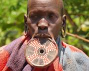 تور اتیوپی