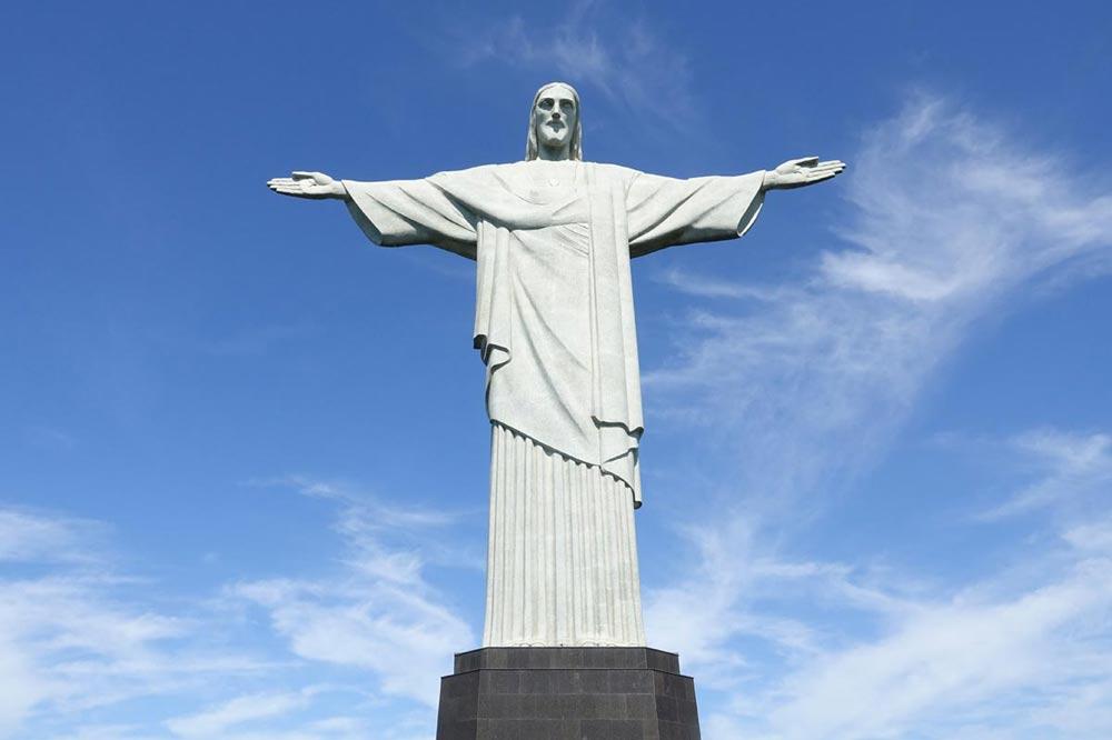سفرنامه-برزیل