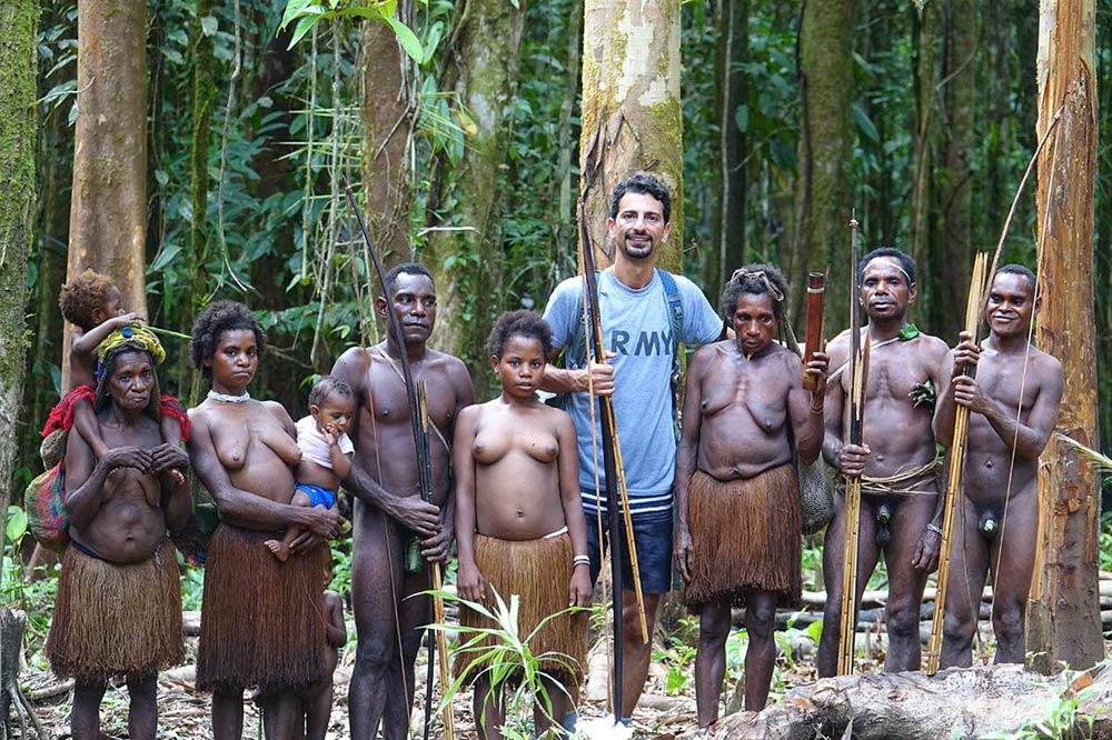 سفرنامه-قبایل-کورووایی