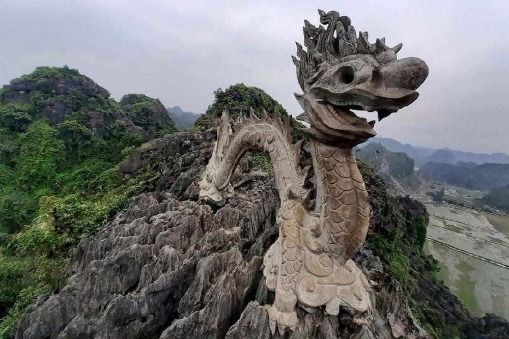سفرنامه-ویتنام
