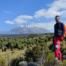 صعود-کلیمانجارو