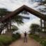 سفرنامه تانزانیا