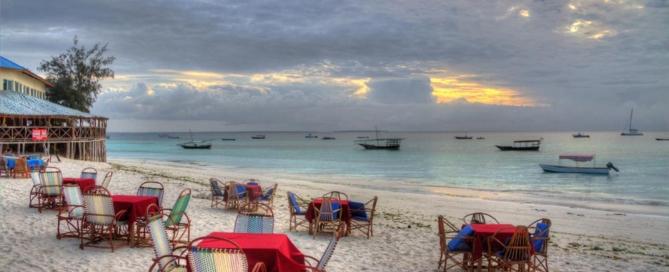 ساحل نونگویی